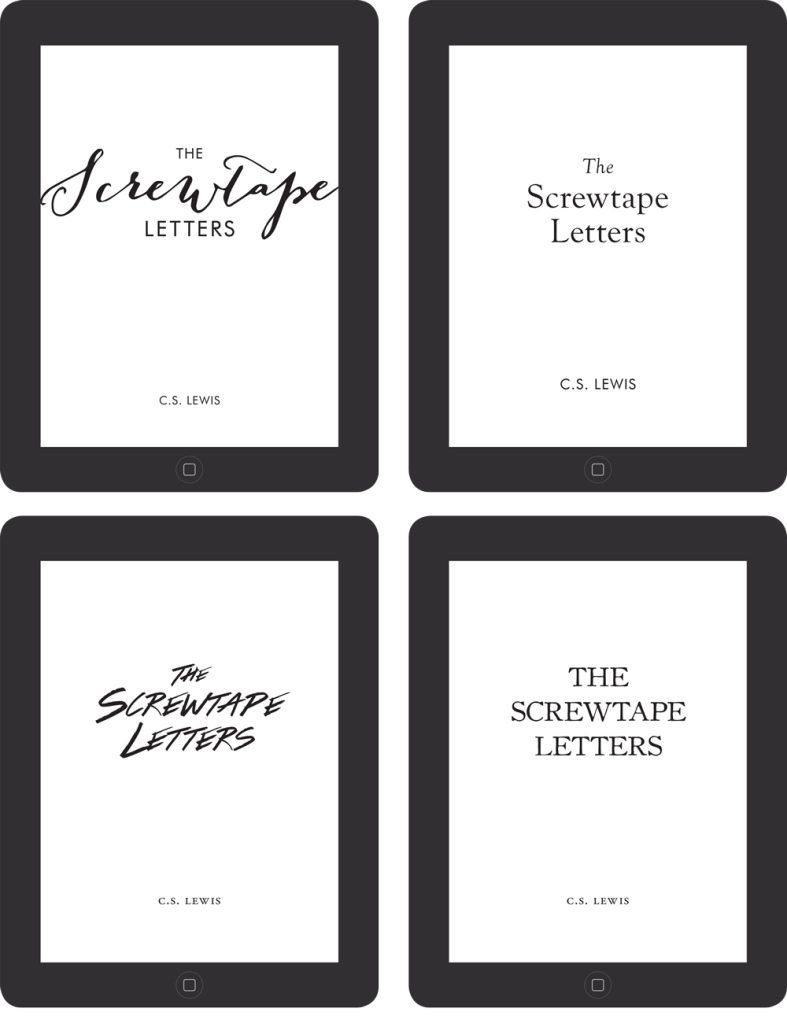 eBook Samples